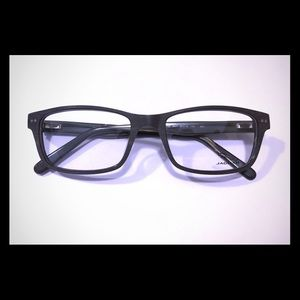 3/30 Newly Posted New Jaguar Eyeglass Frame